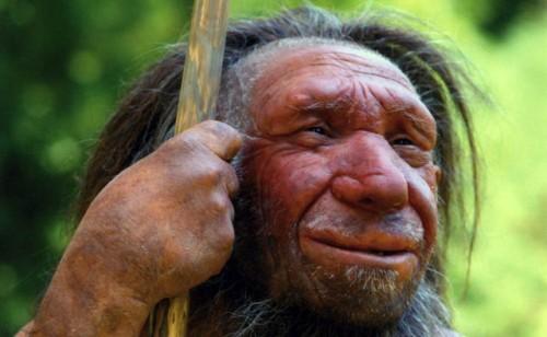 neanderthal nice old - photo #22